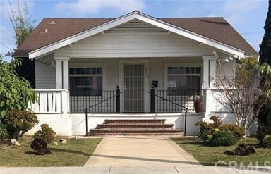 110 S C Street, Oxnard in Ventura County, CA 93030 Home for Sale
