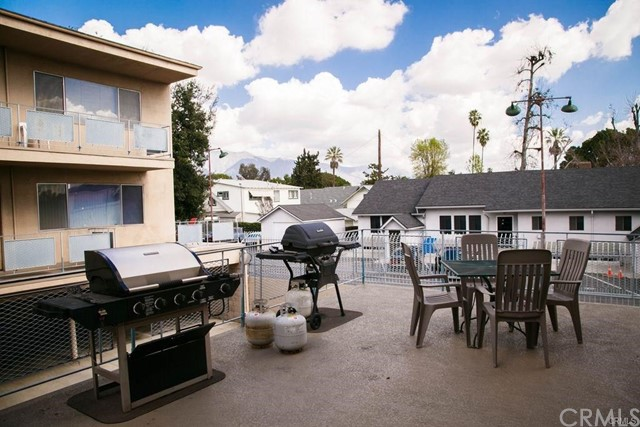 1115 Cordova St, Pasadena, CA 91106 Photo 0