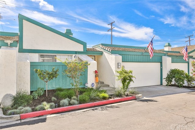 6962 Almondine Drive, Garden Grove, CA 92845