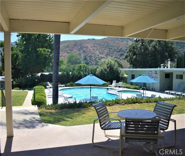 5700 Carbon Canyon Road 21, Brea, CA 92823