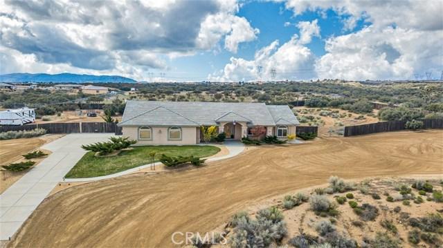 10025 Ranchero Rd, Oak Hills, CA 92344 Photo 54