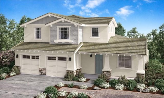 1501 Adeline Avenue, Redlands, CA 92374
