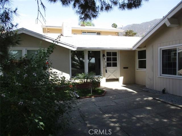 3865 Cartwright St, Pasadena, CA 91107 Photo 7
