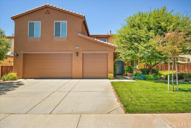 36580 Straightaway Drive, Beaumont, CA 92223