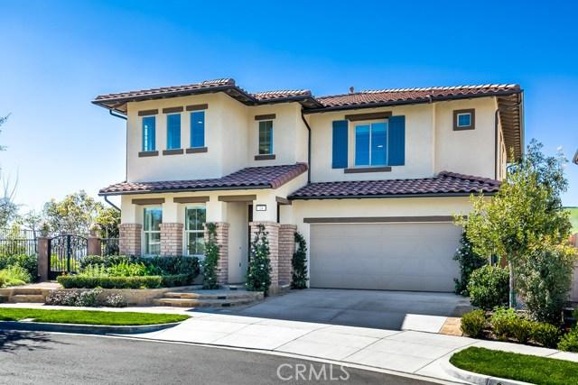 24 Farra Street, Rancho Mission Viejo, CA 92694