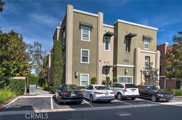 12832 Palm Street 1, Garden Grove, CA 92840