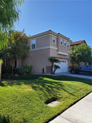 29952 Crawford Place, Castaic, CA 91384