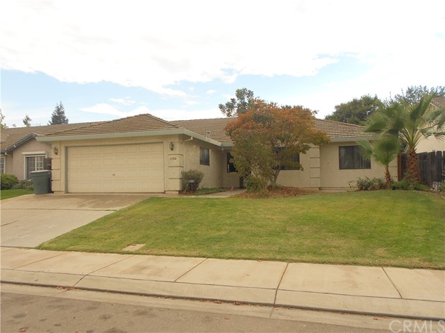 1790 Pebble Beach Place, Merced, CA 95340