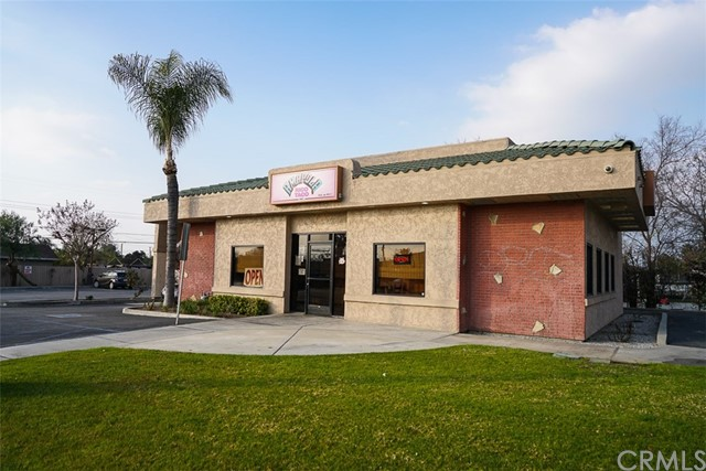 7990 Tippecanoe Avenue, San Bernardino, CA 92410