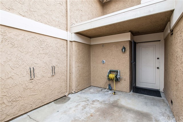 Image 2 for 217 Avenida Adobe, San Clemente, CA 92672