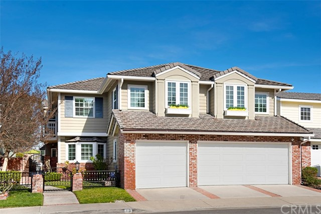 28 Coldbrook, Irvine, CA 92604 Photo 0