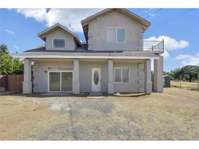 2512 Oro Garden Ranch Road, Oroville, CA 95966