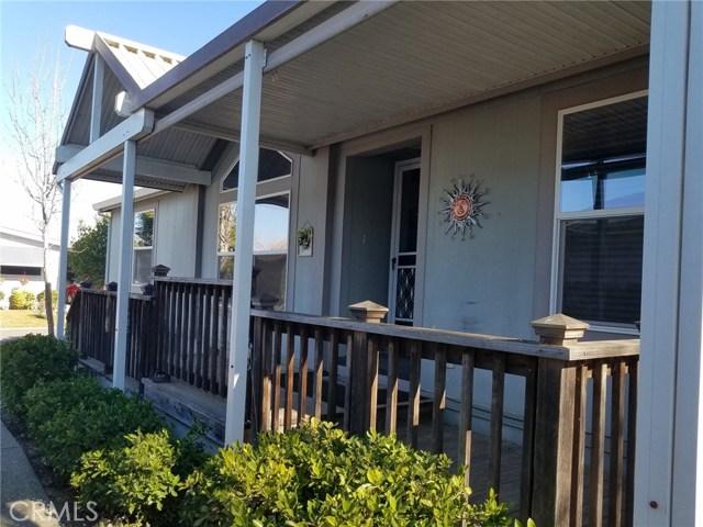 3835 Gardiner Ferry Road 22, Corning, CA 96021