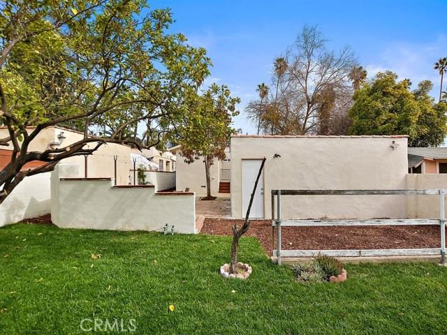 867 Manzanita Av, Pasadena, CA 91103 Photo 30