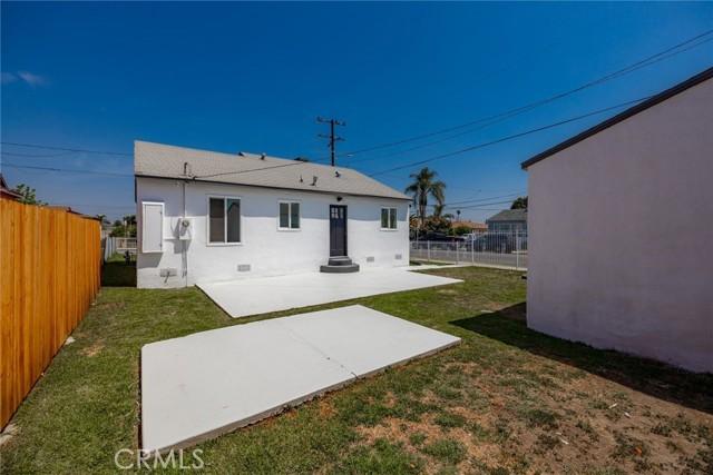 Image 28 of 900 W Brazil St, Compton, CA 90220