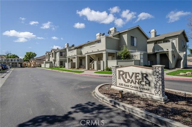 220 E Grant Street 47, Santa Maria, CA 93454