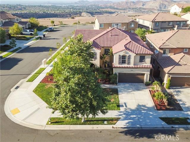 7506 Sanctuary Drive, Corona, CA 92883