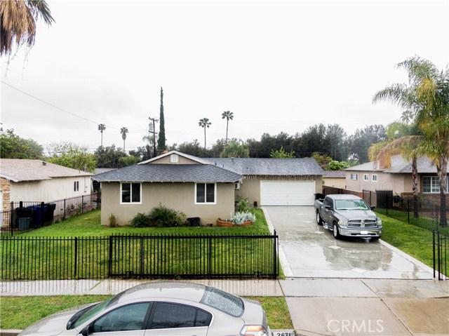 2671 W 7th Street, San Bernardino, CA 92410