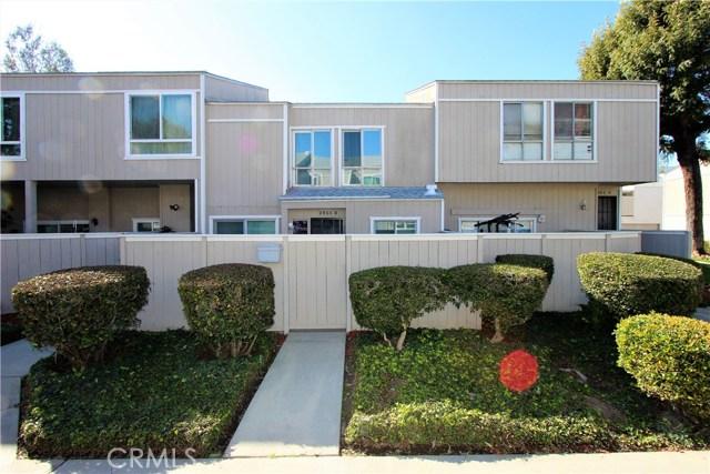 2965 S Fairview Street B, Santa Ana, CA 92704