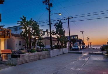 316 9th St, Manhattan Beach, CA 90266 Photo