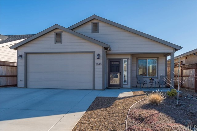 2840 Swallowtail Way, Chico, CA 95973