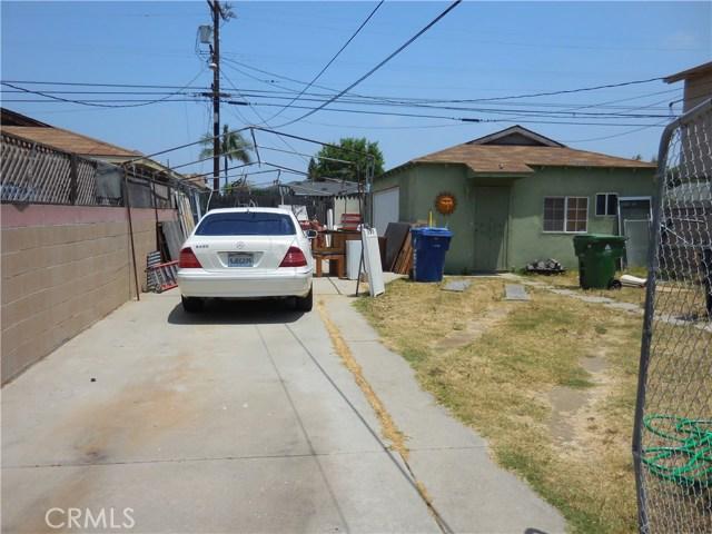 1519 257th St, Harbor City, CA 90710 Photo 6