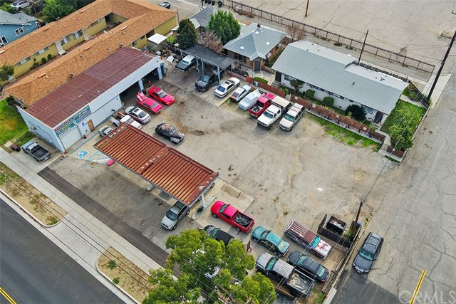 530 E 9th Street, Upland, CA 91786