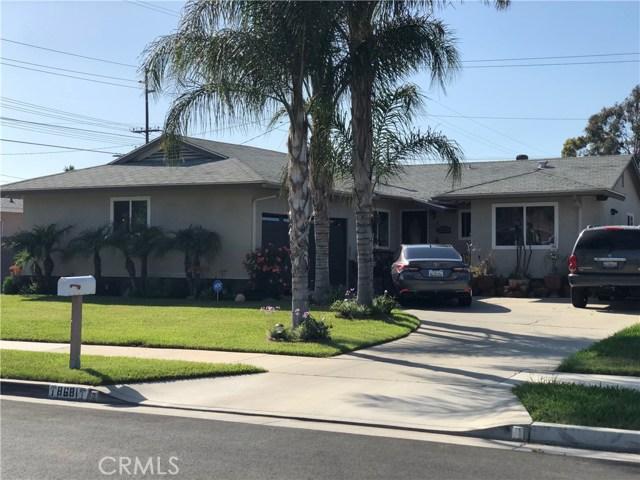 8681 Larkin Court, Riverside, CA 92504