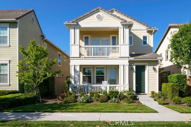 1431 Madison Street, Tustin, CA 92782