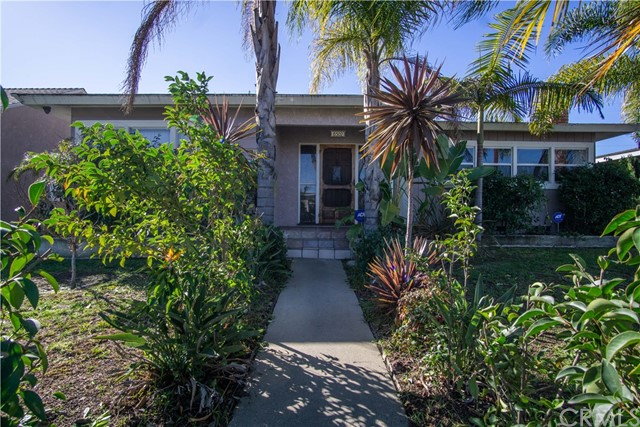 6502 E Pageantry Street, Long Beach, CA 90808