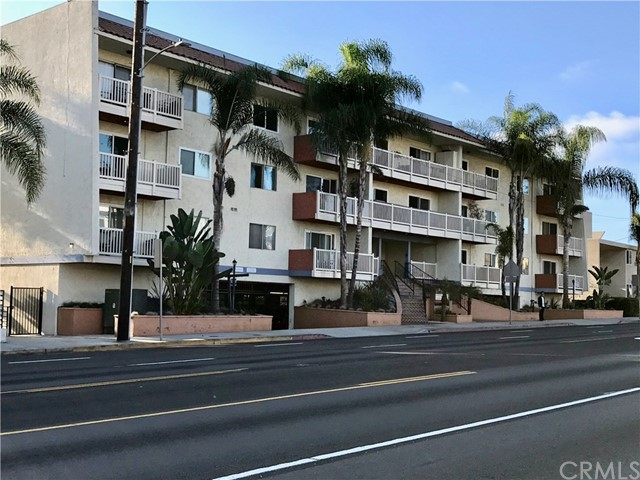 1707 Pacific Coast 302, Hermosa Beach, CA 90254