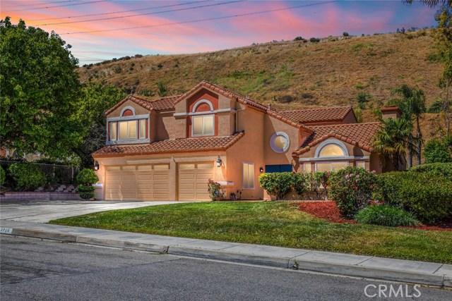 3026 Prado Lane, Colton, CA 92324