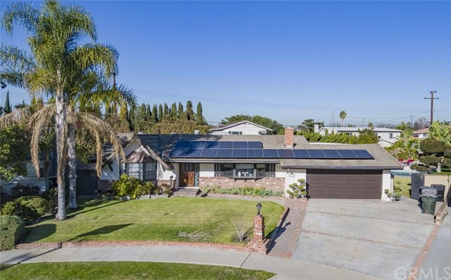 Photo of 700 S Yana Drive, Anaheim, CA 92804