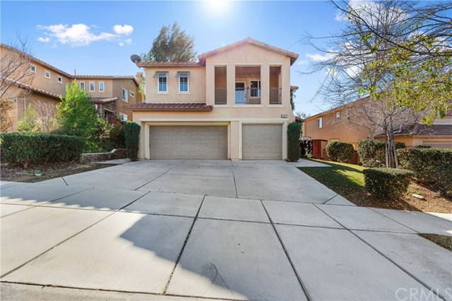 36637 Bay Hill Drive, Beaumont, CA 92223