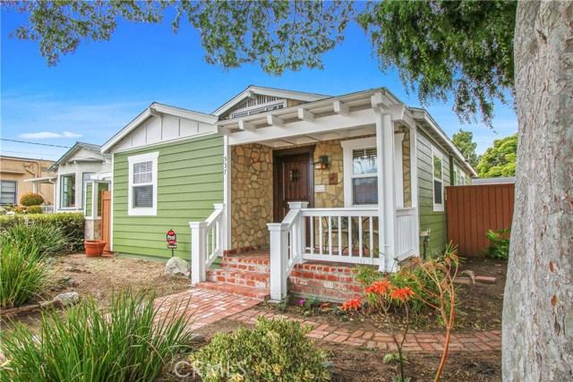 537 N Bandini Street, San Pedro, CA 90731
