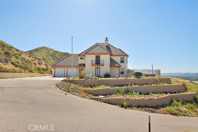 Photo of 21550 Sedco Heights Drive, Wildomar, CA 92595