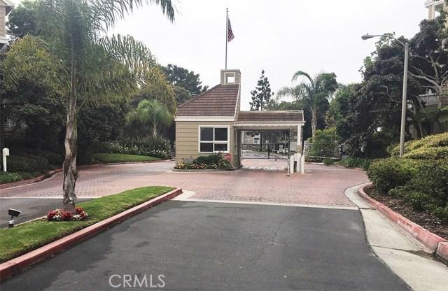 20191 Cape Coral Lane 3-116, Huntington Beach, CA 92646