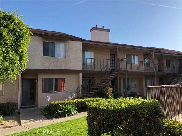 12030 226th Street H-48, Hawaiian Gardens, CA 90716