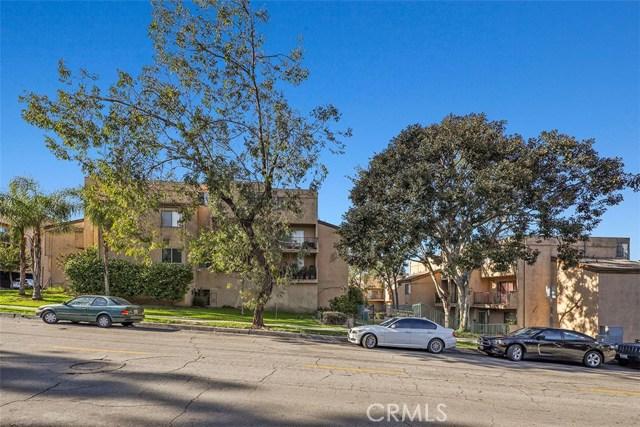 1725 Neil Armstrong Street 205, Montebello, CA 90640