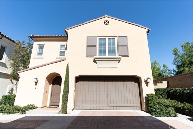 70 Maple Ash, Irvine, CA 92620