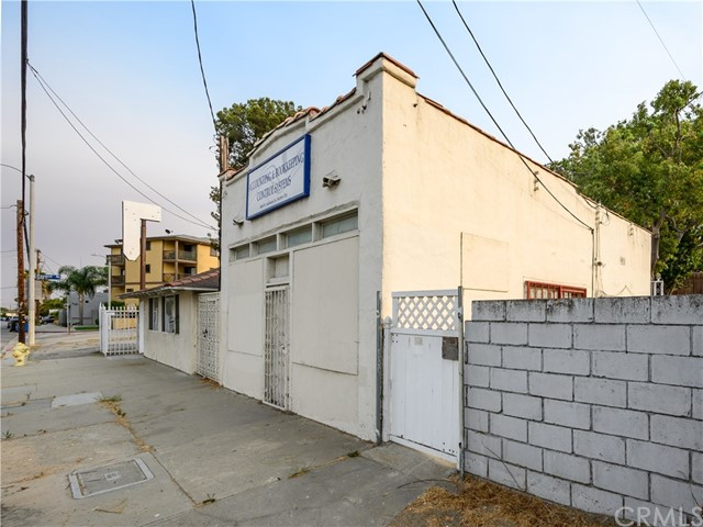 1607 262 St, Harbor City, CA 90710 Photo 6