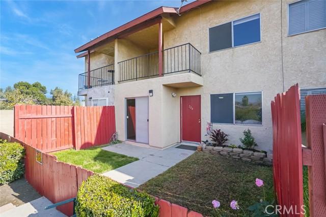 Photo of 204 W Franklin Avenue, Pomona, CA 91766