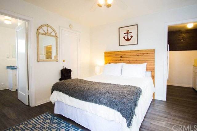 1613 Highland Avenue B, Manhattan Beach, California 90266, ,1 BathroomBathrooms,For Rent,Highland,SB19136037