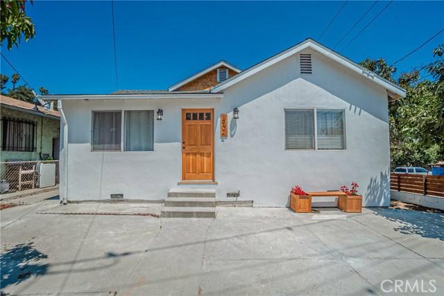 902 N Humphreys Av, City Terrace, CA 90022 Photo 0