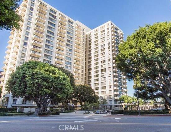 2160 Century Park E E 1405, Los Angeles, CA 90067