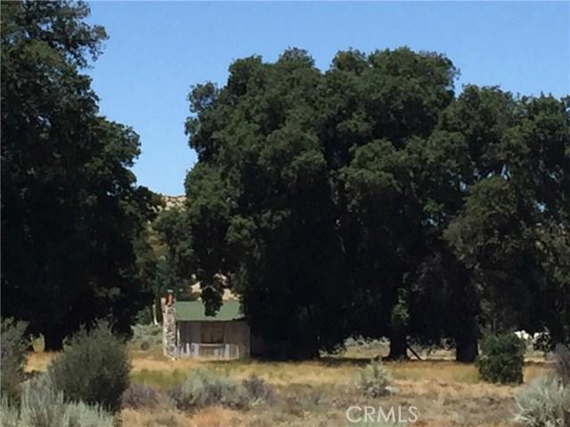 29481 Chihuahua Valley Road, Warner Springs, CA 92086
