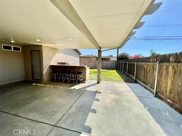 5481 Palo Verde St, Montclair, CA 91763 Photo 6