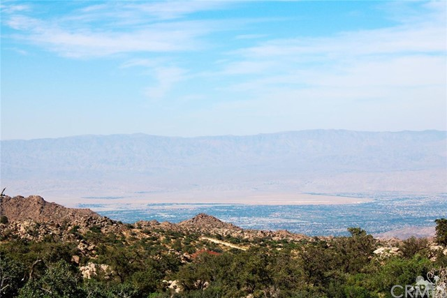 0 Lot #45 San Jacinto Road, Mountain Center, CA 92561