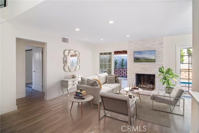 24265 Verde Street, Lake Forest, CA 92630