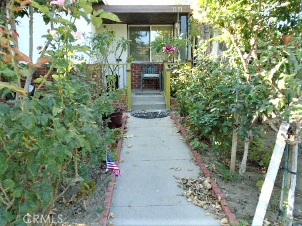 1131 E Harding Street, Long Beach, CA 90805